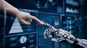 Machine Learning Vs. Deep Learning - What's the difference?