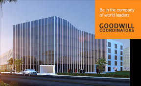office space names. Grade A, SEZ \u2013 IT/ITes Office Space For Lease At Gachibowli Hyderabad.This Is The Only Independent Campus Of 1,25,000 Sq. Ft Available In Names E