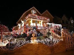 christmas tree lighting ideas. Beautiful Outdoor Christmas Tree Lights Ideas Lighting T