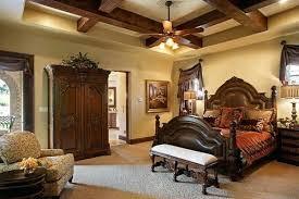 traditional bedroom designs master bedroom. Traditional Master Bedroom Furniture Designs Sets S
