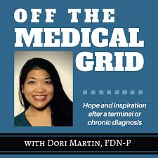 Off the Medical Grid