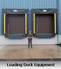 garage door repair pittsburghGarage Door Repair  Rusch Garage Door Installation  Pittsburgh PA