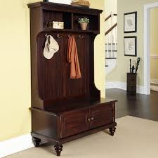 hall cabinets furniture. Full Size Of Bench:entry Hall Storage Bench Tree With Coat Rack Cabinets Furniture