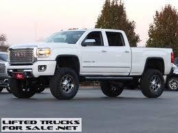 gmc trucks lifted for sale. 2015 gmc sierra 2500hd diesel denali crew cab lifted truck gmc trucks for sale 3