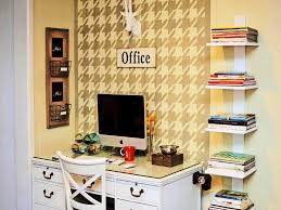 diy office supplies. Diy Office Supplies Desk Decor Work Decorating Ideas On A Budget Decoration