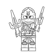 Jay Yos Lego Lego Ninjago Projects