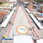 imagem de Manari Pernambuco n-9