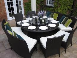 dining room table table round dining tables for round extending dining table sets white round