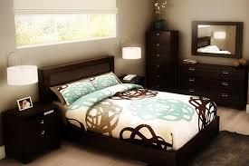 mens bedroom furniture. Romantic Male Bedroom Furniture 176 On Mens N