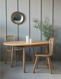 quirky bedroom furniture. Dining Tables And Chairs Quirky Bedroom Furniture