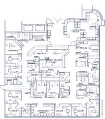 designing an office layout. medicalofficelooplayout designing an office layout t