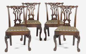 cool vintage furniture. Furniture:Simple Vintage Furniture Stores Decorate Ideas Fantastical In Interior Designs Cool E