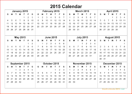blank calendar 2015 yearly calendar template blank calendar 2015 landscape 07 jpg