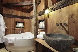 Rustic Interior Design Rustic Style As The Interior Design Artdreamshome Artdreamshome