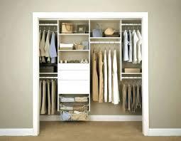 medium size of walk in pantry shelving systems ikea uk rack garage pull out organizer closet