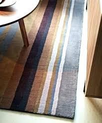 bamboo rug ikea bamboo floor mat bamboo floor mat carpets close up of striped brown low