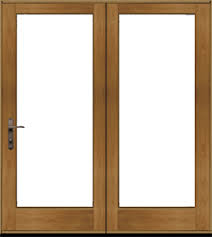French Doors Hinged Patio Doors Pella