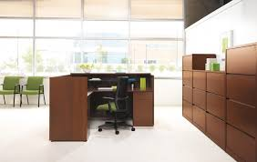 office reception furniture designs. simple reception hon  ignition with office reception furniture designs