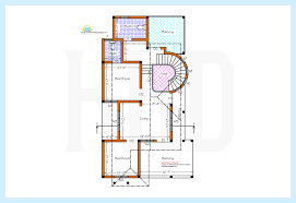 archaiccomely sri lanka house plans modern sri lanka vajira house plan sri lanka house plan