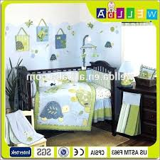 fishing crib bedding sets bedding cribs luxury mickey mouse changing pad cover mini patchwork baby boy