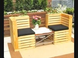Design Ideas Wooden Pallets Furniture Project Pallet Idea Of Wood Pallet  Furniture