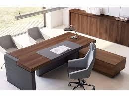 office desk shelf. LSHAPED EXECUTIVE DESK WITH SHELVES JERA OFFICE LAS MOBILI Office Desk Shelf E