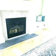 fireplace tiles ideas ideas for wood burning fireplace tiles