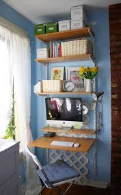 diy home office ideas. 49c981a30ad3e6ce14a5725d1902fa20 Diy Home Office Ideas