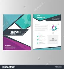 blue purple green abstract annual report stock vector 324003695 blue purple green abstract annual report brochure flyer template layout design a4 size for marketing advertising