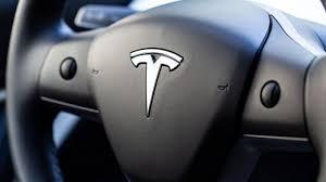 Market Perception Of Tesla Inc Nasdaq Tsla Changing
