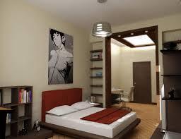 Bedroom Interiors Bathroom Purple Walls Living Room Interior Design Blogs