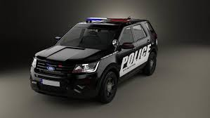 2018 ford interceptor utility. unique ford ford interceptor utility for 2018 review pictures for