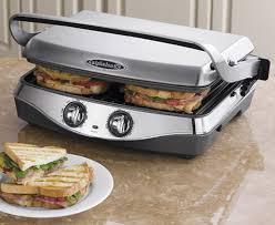 calphalon removable plate grill jpg