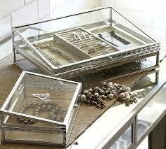 Jewelry Display Floor Stands Jewelry Box Stands Jewelry Display Jewellery Box Stands Floor 61
