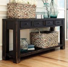 sofa table decor. Unique Living Room Ideas: Picturesque Best 25 Entry Tables Ideas On Pinterest Hall Table Decor Sofa