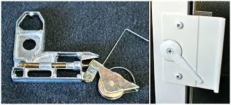 replacement screen door rollers how to install patio screen door rollers sliding glass door replacement screen
