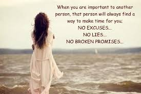 Beautiful Photos With Meaningful Quotes Best of Beautifulcutequotesmeaning Quotesology