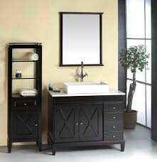 bathroom modern vanity designs double curvy set:  double vanity bathroom bathroom vanities ideas with sink and vanity also mirror and cabinets from wooden vanity