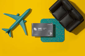 Newly leaked details of the new ihg cards have emerged. Earn 150 000 Points And A Waived Annual Fee With The Ihg Premier Card The Points Guy