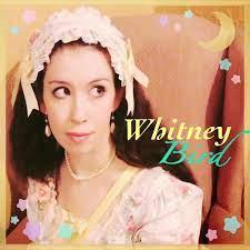 Whitney Bird - YouTube