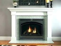 heat n glo gas fireplace heat n mezzo gas fireplace heat n s heat n mezzo heat mezzo series heat glo gas fireplace pilot light
