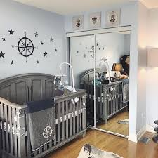 """Best Lambs & Ivy """"mason"""" Crib Bedding for sale in Milton, Ontario for 2020"""
