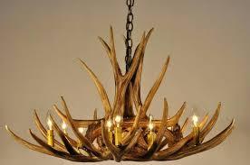 faux antler chandelier antler chandelier faux antler chandelier faux antler chandelier for the natural faux antler faux antler chandelier