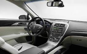 2018 lincoln mkx redesign. exellent redesign 2018 lincoln mkz interior for lincoln mkx redesign