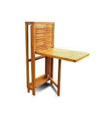 folding wall chair diy wall mounted folding chair