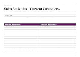 Board Report Template Word Shareholder Update Template Monthly Shareholder Report