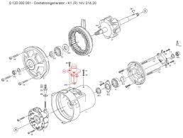 vw bug generator wiring on vw images free download wiring diagrams Generator To Alternator Wiring Diagram vw alternator wiring diagram 67 volkswagen generator wiring diagram generator voltage regulator wiring diagram converting generator to alternator wiring diagram
