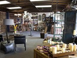 lighting stores in las vegas. las vegas nv 89117 lighting stores in
