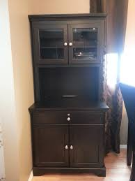 Microwave Furniture Cabinet Nice Microwave Stand Microwave Cart With Storage Pinterest
