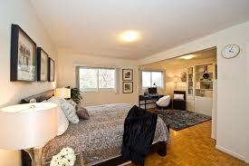 home office in master bedroom. Designs Design Home Office Master Bedroom Inside In Plan 15 M